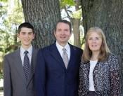 Family-08-2012 001_edited